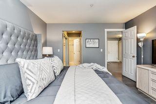 "Photo 13: 101 6557 121 Street in Surrey: West Newton Condo for sale in ""Lakewood Terrace"" : MLS®# R2554164"