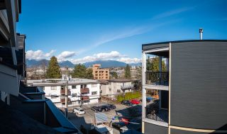 """Photo 19: 2488 ST. CATHERINES Street in Vancouver: Mount Pleasant VE Townhouse for sale in """"Bravo"""" (Vancouver East)  : MLS®# R2443783"""