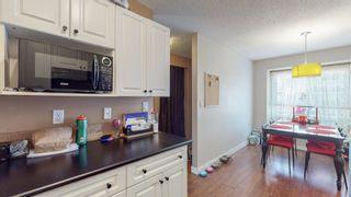Photo 6: 279 GRANDIN Village: St. Albert Townhouse for sale : MLS®# E4248136