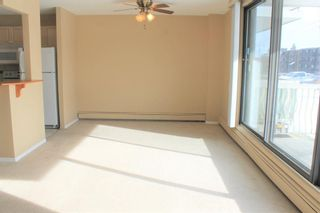 Photo 7: 110 521 57 Avenue SW in Calgary: Windsor Park Apartment for sale : MLS®# A1115847