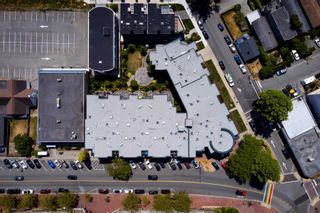 Photo 34: 215 15210 PACIFIC Avenue: White Rock Condo for sale (South Surrey White Rock)  : MLS®# R2622740