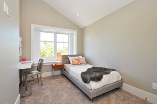 "Photo 13: 88 E 26TH Avenue in Vancouver: Main House for sale in ""MAIN STREET"" (Vancouver East)  : MLS®# R2108921"