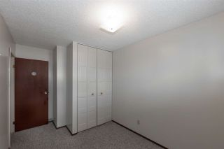 Photo 17: 1945 73 Street in Edmonton: Zone 29 Townhouse for sale : MLS®# E4240363