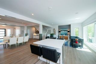 Photo 14: 21 Wentworth Hill SW in Calgary: West Springs Detached for sale : MLS®# A1109717
