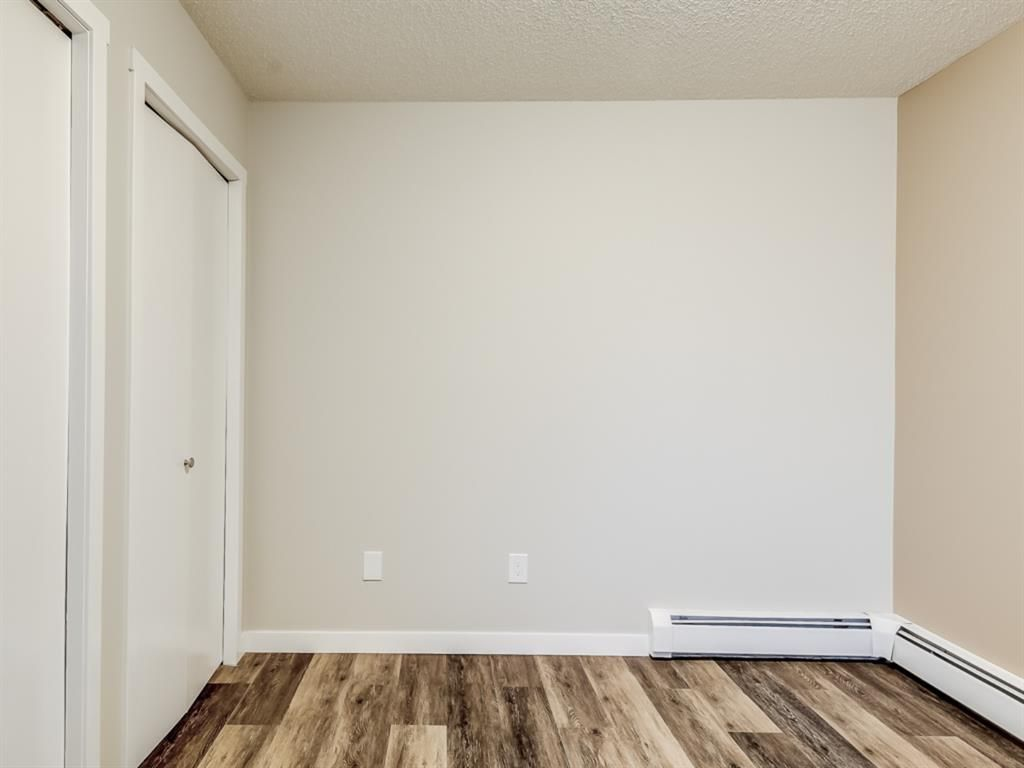 Photo 13: Photos: 112 1717 60 Street SE in Calgary: Red Carpet Apartment for sale : MLS®# A1050872