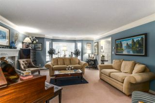 "Photo 4: 6846 WHITEOAK Drive in Richmond: Woodwards House for sale in ""WOODWARDS"" : MLS®# R2131697"