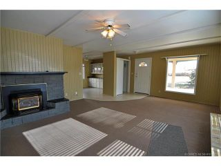 Photo 4: 2412 Drought Rd: kelowna House for sale (Okanagan)  : MLS®# 10127574