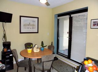 """Photo 9: # 6 - 11 E. Royal Avenue in New Westminster: Fraserview NW Townhouse for sale in """"VICTORIA HILL"""" : MLS®# R2033791"""