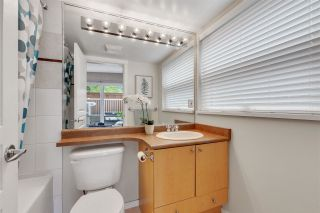 """Photo 18: 107 3136 ST JOHNS Street in Port Moody: Port Moody Centre Condo for sale in """"SONRISA"""" : MLS®# R2585034"""