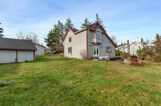 Photo 3: 342 Island Hwy in : CR Campbell River Central House for sale (Campbell River)  : MLS®# 865514