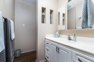 Photo 7: 35 Whitley Drive in Winnipeg: Meadowood Residential for sale (2E)  : MLS®# 202002464
