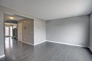 Photo 19: 566 River Heights Crescent: Cochrane Semi Detached for sale : MLS®# A1129968