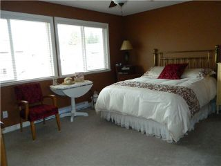 """Photo 21: 32693 APPLEBY COURT in """"TUNBRIDGE STATION"""": Home for sale : MLS®# F1434598"""