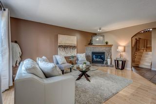 Photo 8: 158 Covemeadow Road NE in Calgary: Coventry Hills Detached for sale : MLS®# A1141855