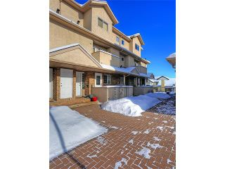 Photo 24: 203 438 31 Avenue NW in Calgary: Mount Pleasant House for sale : MLS®# C4119240