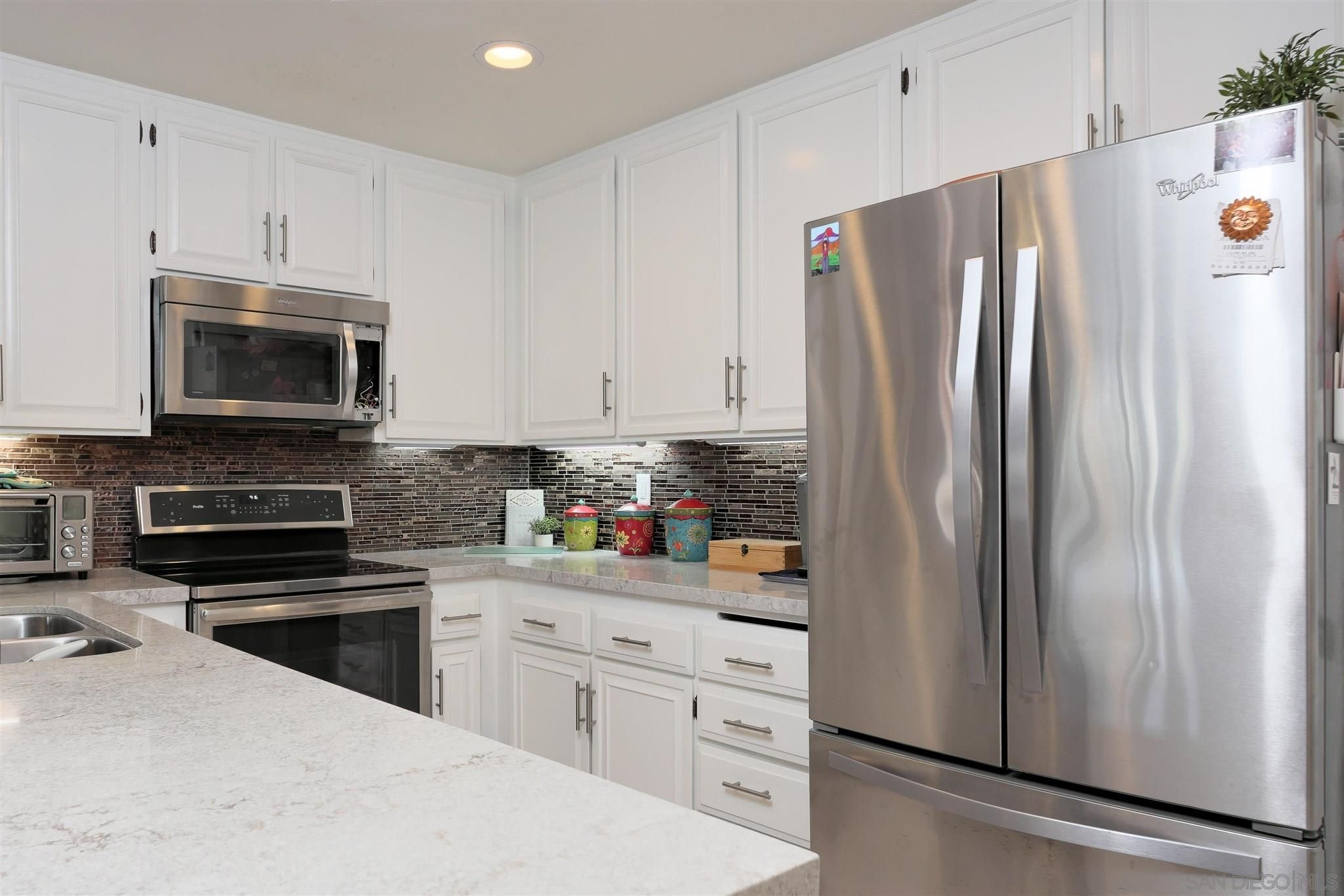 Main Photo: MISSION VALLEY Condo for sale : 2 bedrooms : 5705 FRIARS RD #51 in SAN DIEGO