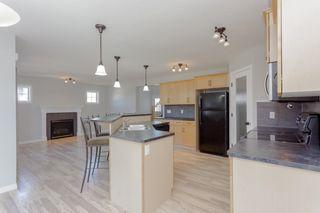 Photo 14: 138 Acacia Circle: Leduc House for sale : MLS®# E4266311