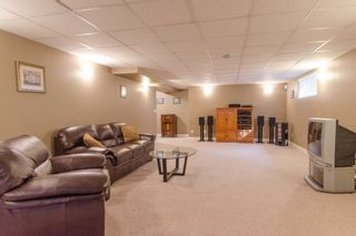Photo 16: 43 Sage Place in Oakbank: Single Family Detached for sale : MLS®# 1407611
