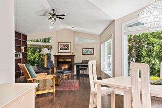 Photo 13: 4381 Wildflower Lane in : SE Broadmead House for sale (Saanich East)  : MLS®# 861449
