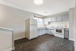Photo 6: 6012 12 Avenue SE in Calgary: Penbrooke Meadows Detached for sale : MLS®# A1149538