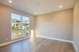 Photo 13: MISSION VALLEY Townhouse for sale : 4 bedrooms : 2725 Via Alta Place in San Diego
