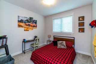 Photo 22: 3952 LARISA Court in Prince George: Edgewood Terrace House for sale (PG City North (Zone 73))  : MLS®# R2602458