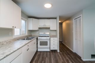 Photo 15: 7366 THOMPSON Drive in Prince George: Parkridge House for sale (PG City South (Zone 74))  : MLS®# R2420073