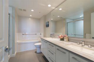 """Photo 9: 2308 3093 WINDSOR Gate in Coquitlam: New Horizons Condo for sale in """"The Windsor by Polygon"""" : MLS®# R2331154"""