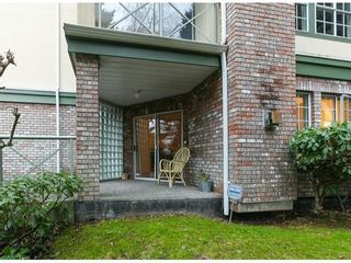 Photo 15: 105 1450 MERKLIN Street in South Surrey White Rock: Home for sale : MLS®# F1400767