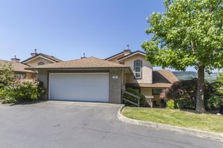 """Photo 22: 28 1238 EASTERN Drive in Port Coquitlam: Citadel PQ Townhouse for sale in """"PARKVIEW RIDGE"""" : MLS®# R2271710"""