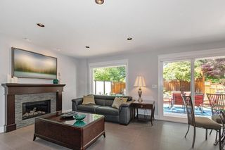 Photo 13: 8227 VIVALDI PLACE in Vancouver: Champlain Heights Townhouse for sale (Vancouver East)  : MLS®# R2540788