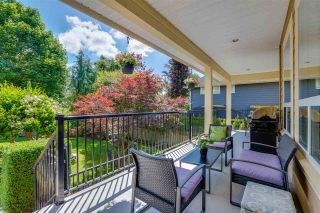 Photo 16: 5858 163B Street in Surrey: Cloverdale BC House for sale (Cloverdale)  : MLS®# R2473232