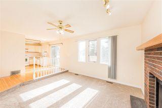 Photo 8: 255 HEAGLE Crescent in Edmonton: Zone 14 House for sale : MLS®# E4243035