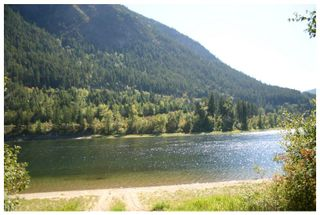 Photo 35: 181 12 Little Shuswap Lake Road in Chase: Little Shuswap River Vacant Land for sale : MLS®# 137093