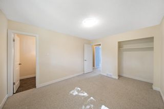 Photo 24: 5403 Dalhart Road NW in Calgary: Dalhousie Detached for sale : MLS®# A1144585