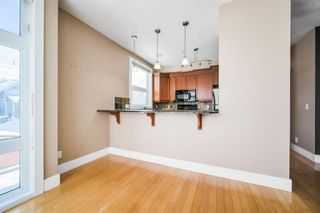 Photo 8: 104 41 6 Street NE in Calgary: Bridgeland/Riverside Apartment for sale : MLS®# A1068860