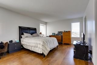Photo 6: 2917 WALTON Avenue in Coquitlam: Canyon Springs House for sale : MLS®# R2569168