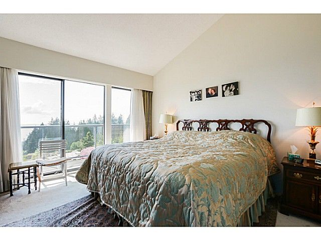 Photo 7: Photos: Cammeray Road in West Vancouver: Chartwell House for rent