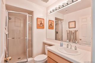 Photo 25: RANCHO PENASQUITOS House for sale : 4 bedrooms : 13862 Sparren Ave in San Diego