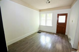 Photo 4: 2047 Princess Street in Regina: Cathedral RG Residential for sale : MLS®# SK864277
