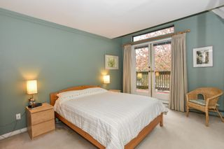 Photo 19: 2052 E 5TH Avenue in Vancouver: Grandview Woodland 1/2 Duplex for sale (Vancouver East)  : MLS®# R2625762