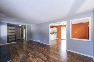 Photo 20: 205 Grandisle Point in Edmonton: Zone 57 House for sale : MLS®# E4230461