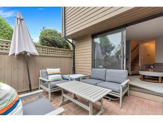 """Photo 8: 7 251 W 14TH Street in North Vancouver: Central Lonsdale Townhouse for sale in """"The Timbers"""" : MLS®# R2612369"""