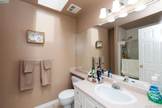 Photo 24: 871 Beckwith Ave in VICTORIA: SE Lake Hill House for sale (Saanich East)  : MLS®# 802692