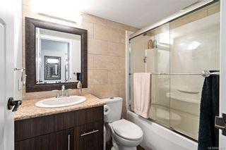 Photo 12: 305 2757 Quadra St in Victoria: Vi Hillside Condo for sale : MLS®# 842674