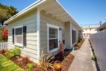 Property Photo: 4864 Long Branch Ave in San Diego