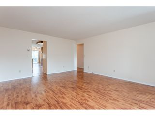 """Photo 12: 211 32691 GARIBALDI Drive in Abbotsford: Abbotsford West Townhouse for sale in """"CARRIAGE LANE"""" : MLS®# R2418995"""