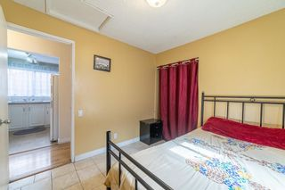 Photo 12: 4333 58 Street NE in Calgary: Temple Detached for sale : MLS®# A1092710