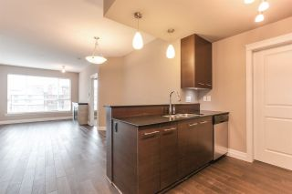 "Photo 9: 312 2343 ATKINS Avenue in Port Coquitlam: Central Pt Coquitlam Condo for sale in ""THE PEARL"" : MLS®# R2346307"