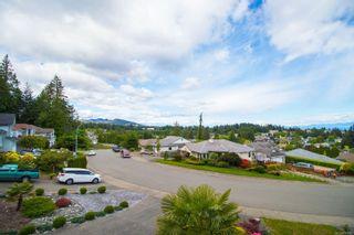 Photo 39: 6097 Carlton Rd in : Na North Nanaimo House for sale (Nanaimo)  : MLS®# 876245